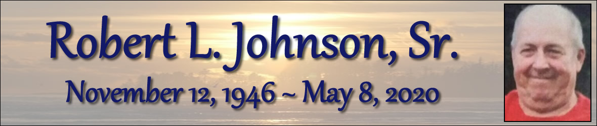 rjohnson_obit_header