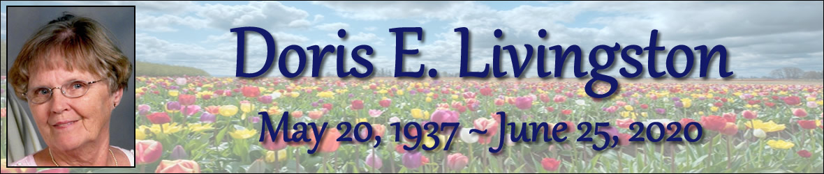 dlivingston_obit_header