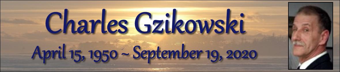 cgzikowski_obit_header