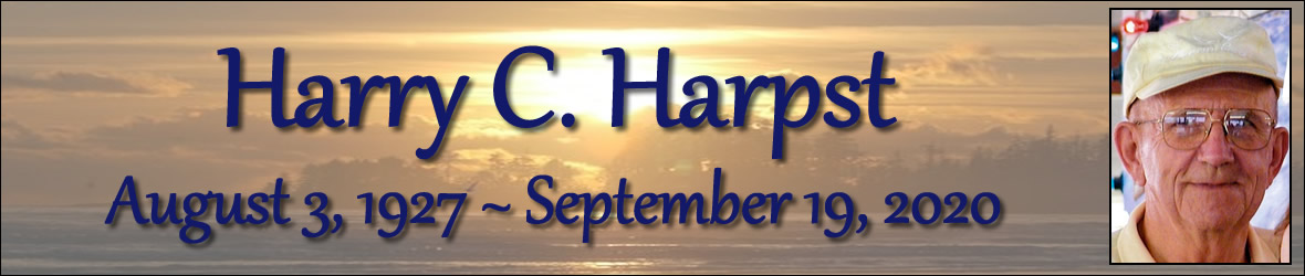 hharpst_obit_header