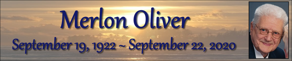 moliver_obit_header