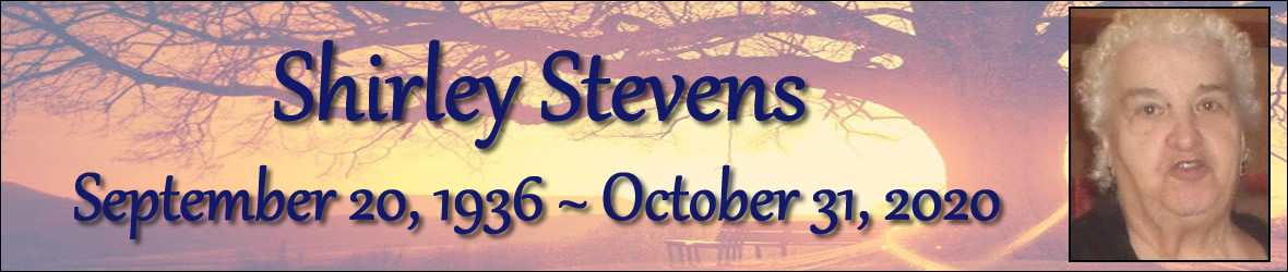 sstevens_obit_header