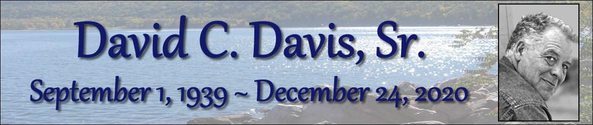 ddavis_obit_header