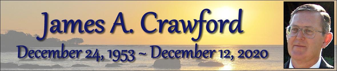 jcrawford_obit_header