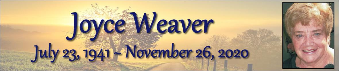 jweaver2_obit_header
