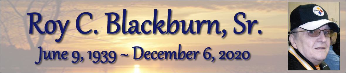 rblackburn_obit_header