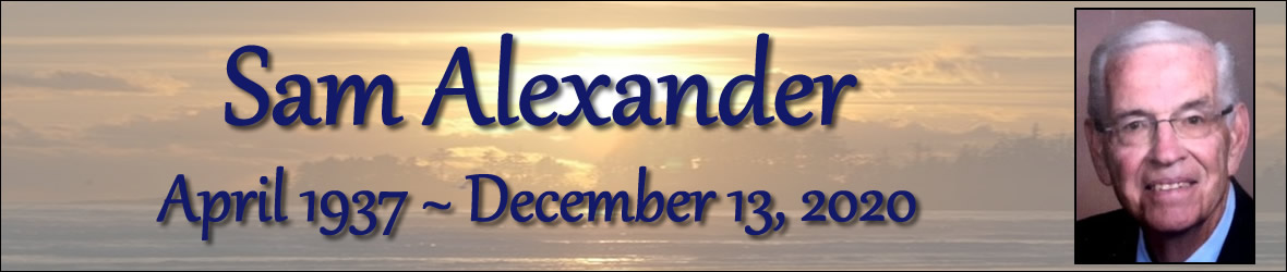 salexander_obit_header