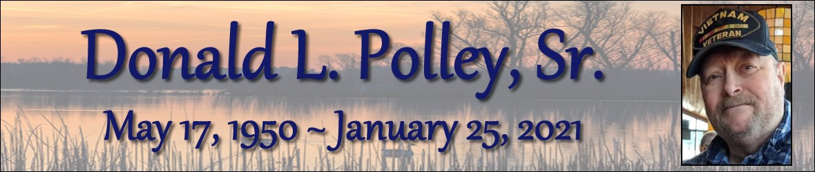 dpolley_obit_header