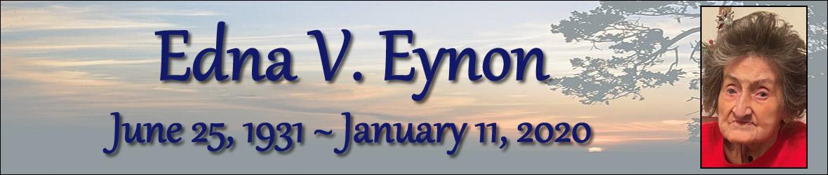 eeynon_obit_header