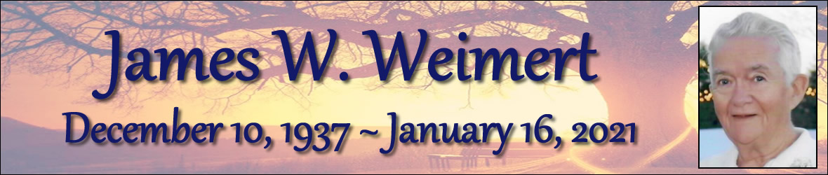 jweimert_obit_header