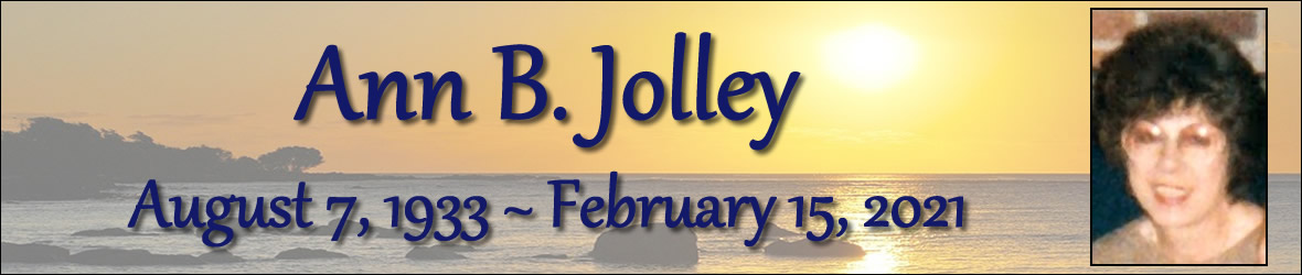 ajolley_obit_header
