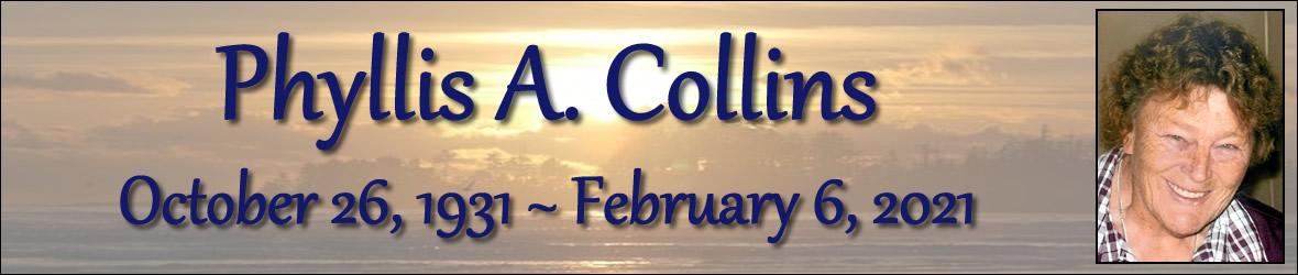 pcollins_obit_header