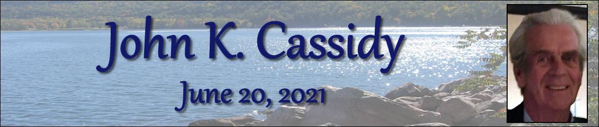 jcassidy_obit_header