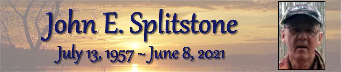 jsplitstone_obit_header