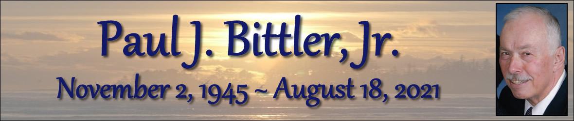 pbittler_obit_header